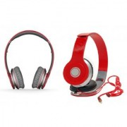 Solo HD Headphone For Better Sound -Assorted Colors