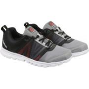 REEBOK RUN CRUISER Running Shoes For Men(Grey)