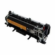 Fusor HP RM1-9372 / CC522-67904 / CE514A / RM1-9372, 110V