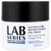 Lab Series Treat crema hidratante antiarrugas 50 ml