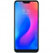 Smartphone Xiaomi Mi A2 Lite 64GB 4GB RAM Dual Sim 4G Blue