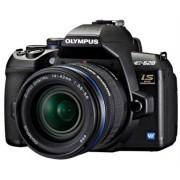 Digitalni fotoaparat E-620 (telo,14-42 objektiv),GRATIS BLS-1 bat.,E-System DZK torba OLYMPUS