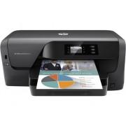 HP Impresora Multifunción HP OfficeJet Pro 8210 + 2 meses Gratis (100 pag) Instant Ink