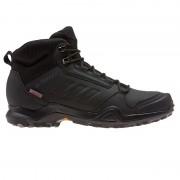 Pantofi Sport Adidas Terrex AX3 Beta Mid