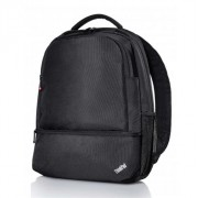 Batoh Lenovo ThinkPad Essential BackPack 15.6""