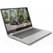 Prijenosno računalo Lenovo Yoga 530, 81EK00JBSC