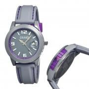 Crayo Cr1305 Pop Unisex Watch