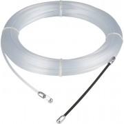 Sarpe de tras cablu 25m