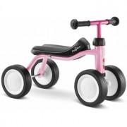 Tricicleta Pukylino - Puky-3015