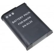 Nikon Batterie EN-EL23 pour appareil photo Nikon