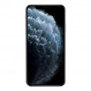 Apple iPhone 11 Pro Max 512GB plata refurbished