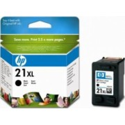 Cartus HP 21XL Negru Inkjet Print Cartridge