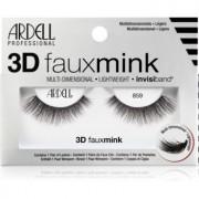 Ardell 3D Faux Mink gene false 859