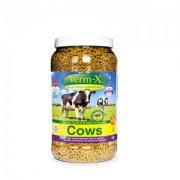 Verm-X voor Koeien - 4 kg