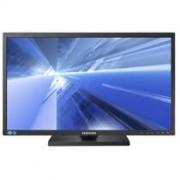"""Samsung S22E450M - SE450 Series - LED-monitor - Full HD (1080p) - 21.5"""" (LS22E45KMSV/EN)"""