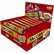 JACOBS 3 in 1 Diverse sortimente (Cutie 24 pliculete)