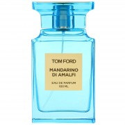 Tom Ford Private Blend Mandarino di Amalfi 100ml Eau de Parfum Spray