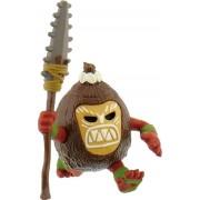 Bullyland Figurina Kakamora - Personaj Vaiana