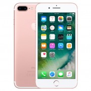 Apple iPhone 7 Plus 128 GB Rose Gold