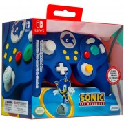 Pdp Nintendo Switch Sonic Wired Fight Pad Pro- Sniper.cl