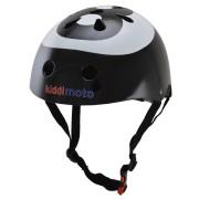 kiddimoto® Hjälm Design Sport - M