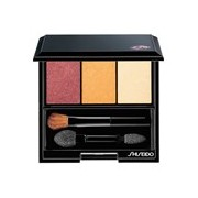 Luminizing satin eye color trio rd299 beach grass 3g - Shiseido