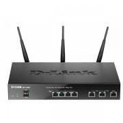 D-Link VPN bežični router DSR-1000AC DSR-1000AC