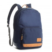 Rucsac PEPE JEANS - Beckers Backpack PM120019 Multi