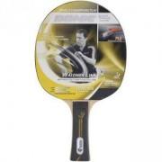 Хилка за тенис на маса Waldner 500 - Donic, DON270251