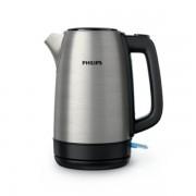 0304070215 - Kuhalo vode Philips HD9350/91