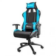 Genesis Silla Gaming Genesis Nitro 550 Azul