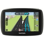 Sistem Navigatie GPS Auto TomTom Start 50 Harta Full Europa