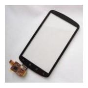 Тъч скрийн за HTC Nexus One