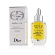 Christian Dior Capture Youth Lift Sculptor Age-Delay Lifting Serum 30ml