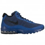 Мъжки Туристически Обувки Nike Air Max Invigor Mid 858654 400