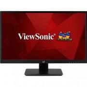 """VIEWSONIC MON 22"""" IPS FHD VGA HDMI MM BLACK SUPERCLEAR"""