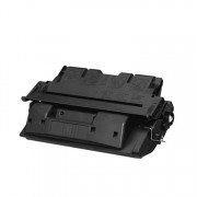 Съвместима тонер касета C8061A ( 61A ) - 6k