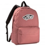 Раница VANS - Realm Backpack V000NZ0P1I Apple Butter