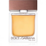 Dolce & Gabbana The One for Men eau de toilette para hombre 30 ml