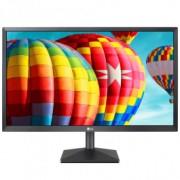 "LG monitor LED 22"" IPS Full HD, 1920 x 1080 22MK430H"