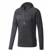 Adidas Forros polares Adidas Terrex Trace Rocker Fleece Hooded