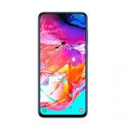 Samsung GALAXY A70 Blauw