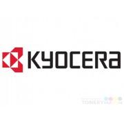 KYOCERA originál toner TK-500C Cyan FS-C 5016N - 370PD5KW