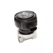 Pompă de recirculare magnetică pentru apa caldă menajeră (ACM) e-IBO 15-14