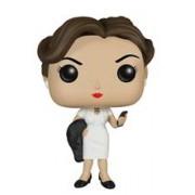 Figurina Pop! Sherlock Irene Adler
