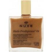 Nuxe Huile Prodigieuse Or Multi-Purpose Dry Oil 50ml