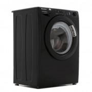 Candy CVS 1492D3B Washing Machine - Black
