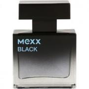 Mexx Black Man New Look тоалетна вода за мъже 30 мл.
