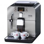 Кафеавтомат Gaggia Brera Black