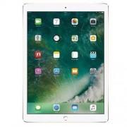 Apple iPad 9.7 (2018) WiFi 128GB gold